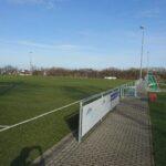 Sportplatz2