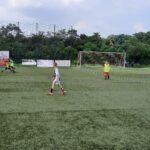 Training08-06c