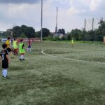 Training08-06d